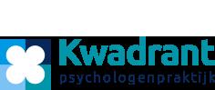 Psychologenpraktijk Kwadrant