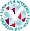lvvp-visitatielogo-25